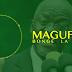 AUDIO|Bonge La Nyau-Magufuli  (Download Mp3 Audio)Download