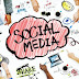Pakistan Social Media News