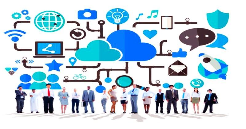 Kominfo Buka Pendaftaran Program Digital Talent Scholarship 2021