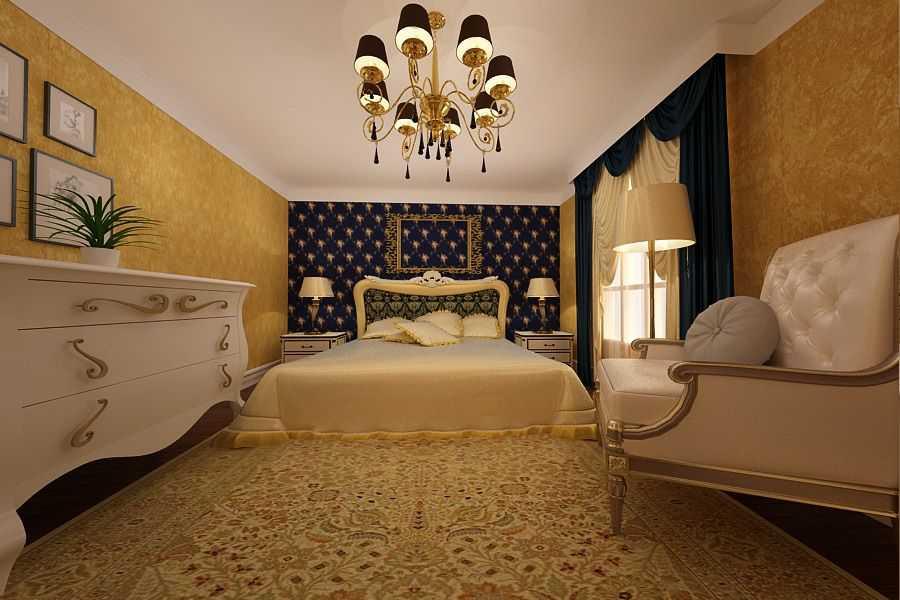 Amenajari interioare Bucuresti - Design interior dormitor clasic casa Bucuresti| Proiect amenajare dormitor casa in Bucuresti.Modul în care alegeti stilul de design interior pentru dormitorul matrimonial ar trebui să fie în cele din urmă o decizie personală.
