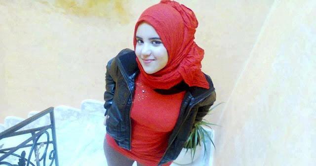 قروبات تعارف بنات السعودية 2020 قروب واتس بنات مكه نكت ودردشه