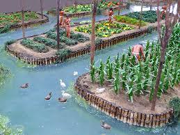 urban farming indonesia, urban hidroponik, hidroponik bandung,