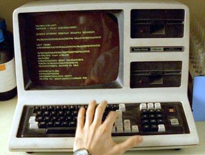 10 أجهزة كمبيوتر دخلت تاريخ الحواسيب من بابها الواسع