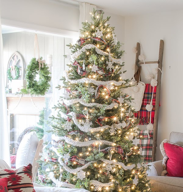 Costco Fresh Christmas Trees 2021 Costco Artificial Christmas Tree Review Postcards From The Ridge