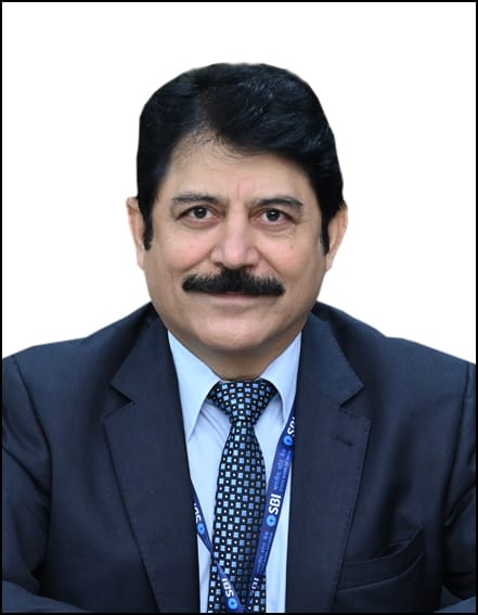 भारतीय स्टेट बैंक लखनऊ मंडल : प्रयागराज में खुला नया प्रशासनिक कार्यालय