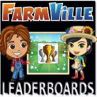 Farmville Dirt Farmer