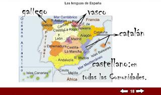 http://www.ceiploreto.es/sugerencias/cplosangeles.juntaextremadura.net/web/edilim/tercer_ciclo/lengua/la_comunicacion/el_lenguaje/el_lenguaje.html