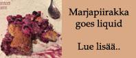 http://viranomaisenvalvoma.blogspot.fi/2016/01/marjapiirakka-goes-liquid.html