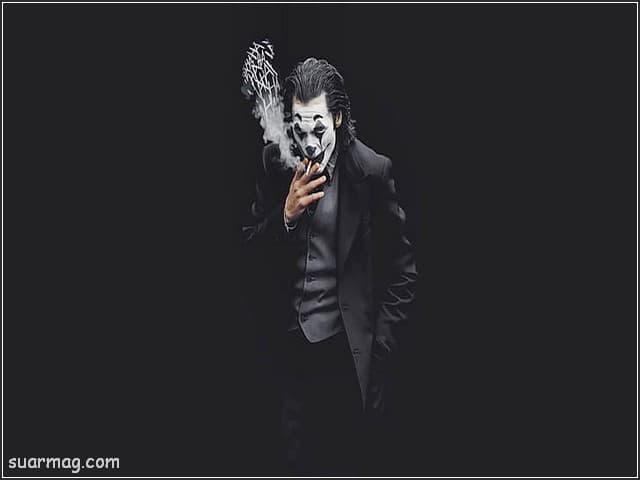 صور خلفيات - خلفيات سوداء 4   Wallpapers - Black Backgrounds 4
