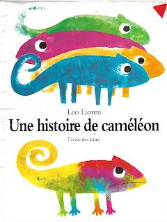 http://biboucheenclasse.blogspot.com/2018/10/une-histoire-de-cameleon-aborder-les.html