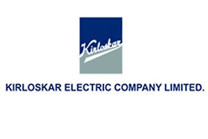 Kirloskar Electric Company