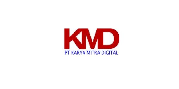 Lowongan Kerja Terbaru PT Karya Mitra Digital Surabaya