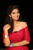 Bindhu latest sizzling photo gallery-thumbnail-4