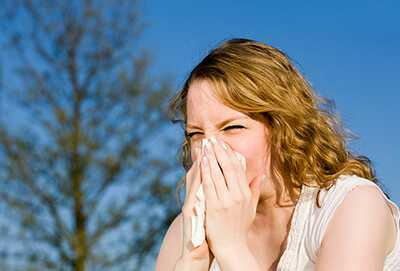 Simple ways to stop that cold and flu