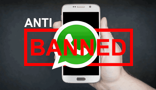 yowhatsapp anti banned in android