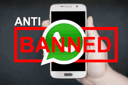 Free YoWhatsapp v7.99 With Anti Banned Feature