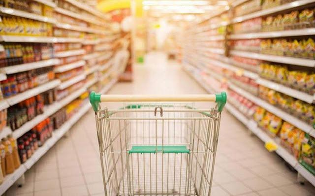 Όλγα Γεροβασίλη / Επίκαιρη Επερώτηση: «Η κυβέρνηση παρακολουθεί αμέτοχη την αύξηση του κόστους ζωής – Να σταματήσει η μετακύλιση των αυξήσεων στον τελικό καταναλωτή»