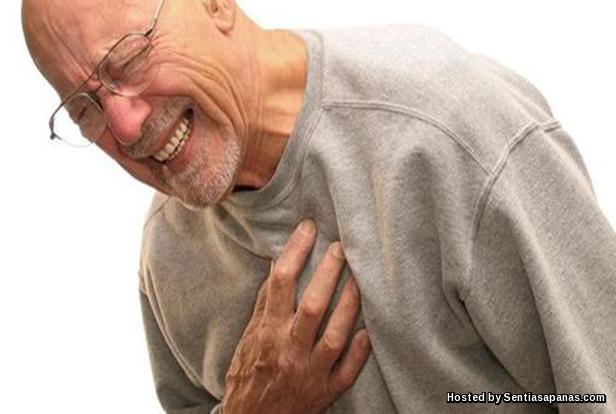6 Jenis Penyakit Lelaki Tua.jpg
