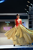 Wedding Vows fashion show ramp walk-thumbnail-7