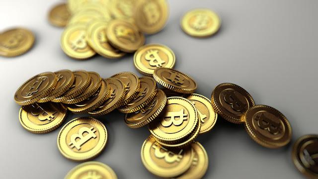Uno de los mayores tenedores de bitcoines vaticina que la criptomoneda sustituirá al oro