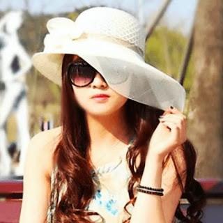 stylish_girls_dp, dp_for_girls