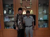 NASAmart Jakarta Barat,Distributor Nasa Di Jakarta
