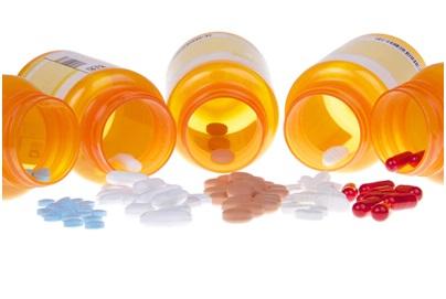 Online modafinil prescription