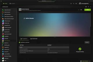 nvidia geforce experience yeni program