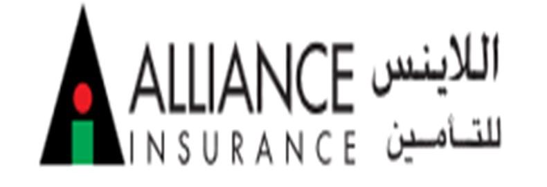 اللاينس للتأمين