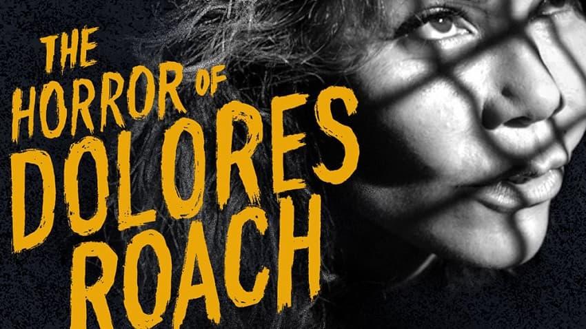 Amazon заказал хоррор-сериал The Horror Of Dolores Roach по мотивам подкаста