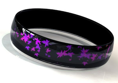 Innovative and Cool Bracelet Gadgets (15) 5