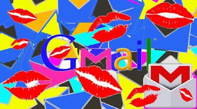 buat akun email gmail