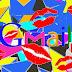 BUAT AKUN GMAIL Cara Daftar Akun Email Gmail Masuk Gratis Terbaru