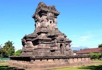 Sejarah Kerajaan Singasari | Sejarah Kerajaan Indonesia