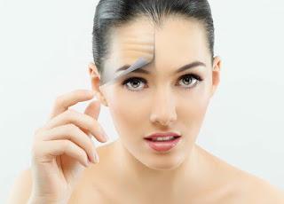 Prevenir y eliminar las arrugas