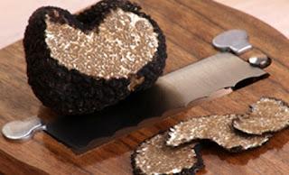 truffle-www.healthnote25.com