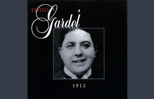 Pobre Mi Madre Querida | Carlos Gardel Lyrics