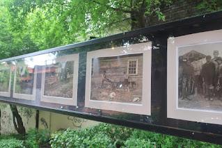 Lewis Hine – Fotografia Zaangażowana wystawa