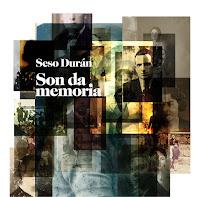http://musicaengalego.blogspot.com.es/2016/07/seso-duran.html