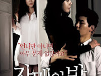 Download Film The Sisters Room (2015) Subtitle Indonesia