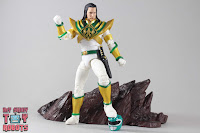Lightning Collection Lord Drakkon 44
