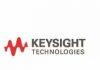 Keysight Technologies Freshers Job Recruitment As Intern For B.E/B.Tech