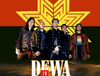 ALBUM DEWA REPUBLIK CINTA PDF