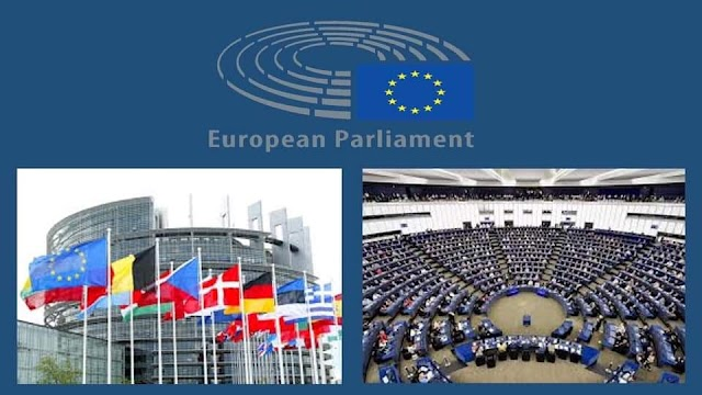 Η Ευρωπαϊκή Επιτροπή δικαιώνει τους Προπονητές Ποδοσφαίρου από τα ΤΕΦΑΑ