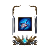 riven-border-icon-490px.png