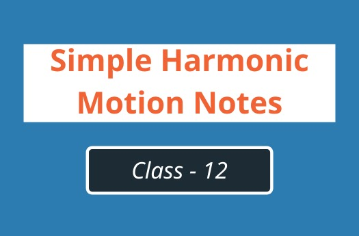 shm notes