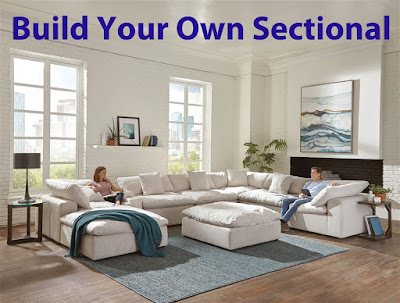 https://www.homecinemacenter.com/Posh-BUILD-YOUR-OWN-SECTIONAL-JAC-4445-BYO-P-p/jac-4445-byo-p.htm