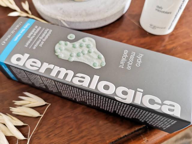 avis-hydro-masque-exfoliant-dermalogica