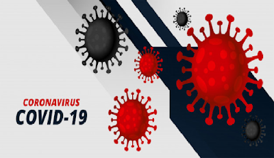 Cara Mengatasi Wabah Penyakit Pandemi Seperti Covid 19