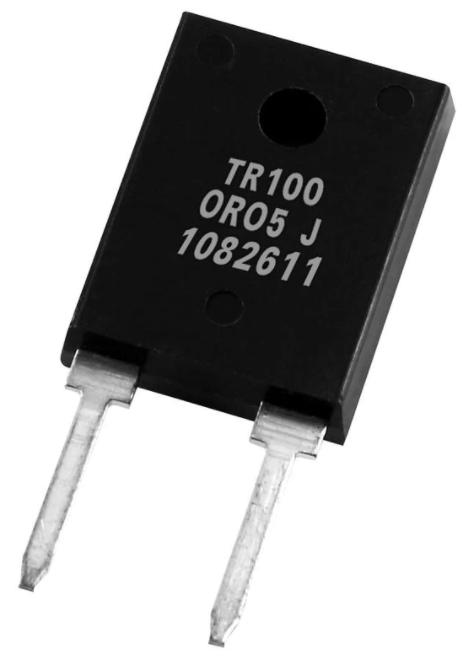 POWER-RESISTOR-TechnoElectronics44